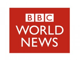 bbc_worldnews-01